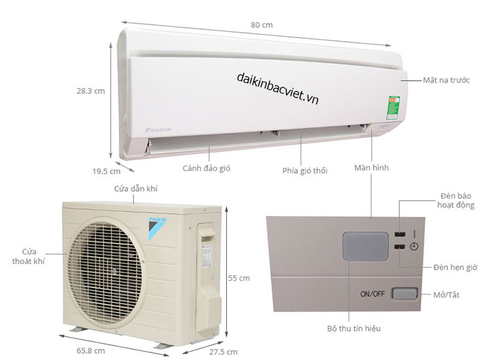 Thong-so-dieu-hoa-daikin-9000btu-ftne25mv1v