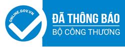 dathongbao-webbachthang