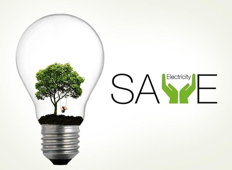 Điều hòa cần được bảo dưỡng thường xuyên để không hao phí điện năng
