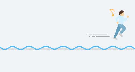 Quá trình hoạt động của điều hòa Daikin inverter được mô tả