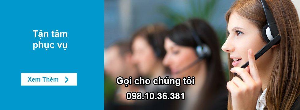 Sửa Chữa điều Hòa Daikin Chuyên Nghiệp Tại Quận Tây Hồ Hà Nội