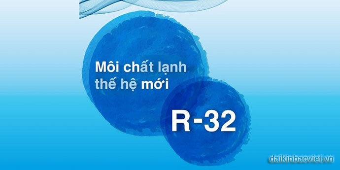 Dieu Hoa Daikin Ftkq35svmv 216